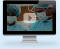 Procedure Videos - Manchester & Cheshire